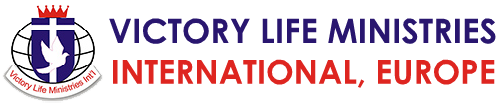 Victory Life Ministry International